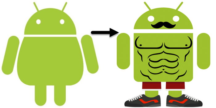 android-fitness-apps
