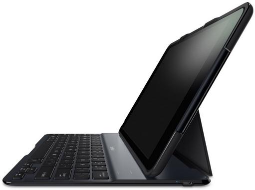 belkin-ultimate-wireless-keyboard