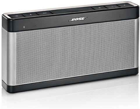 bose-soundlink-bluetooth-speaker