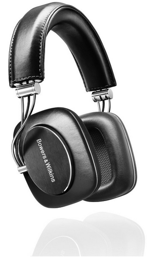bowers-wilkins-p7-mobile-hifi-headphones