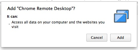 chrome-remote-desktop-app-mac
