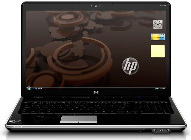 hp-pavilion-quad-edition-gaming
