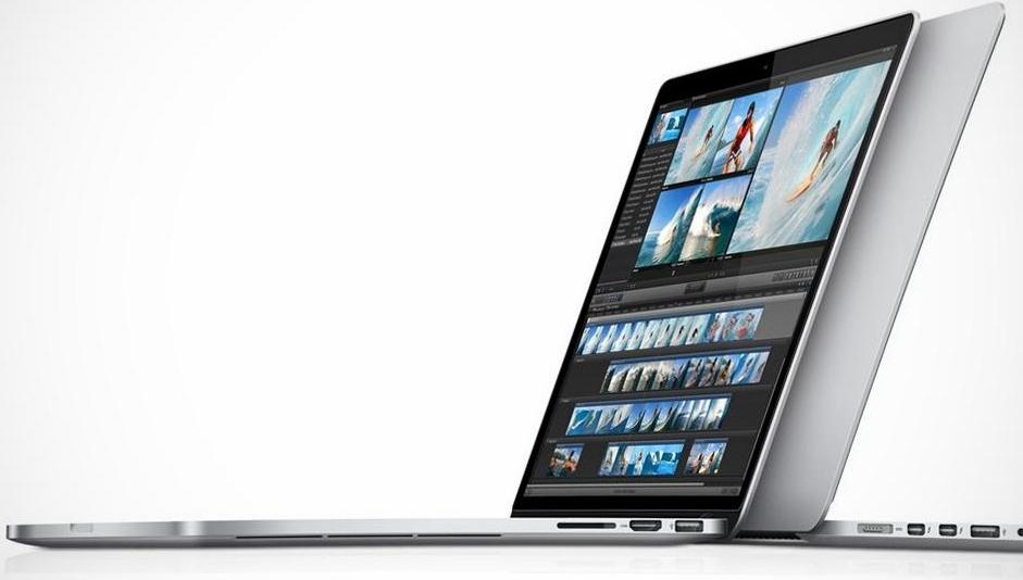 macbook-pro-gaming