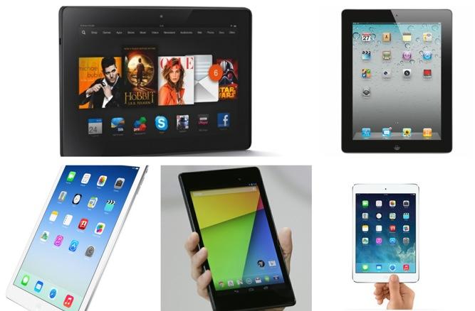 mid-range-tablets