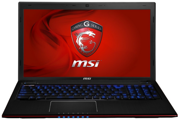 10 Best Gaming Laptops of 2014 to Buy