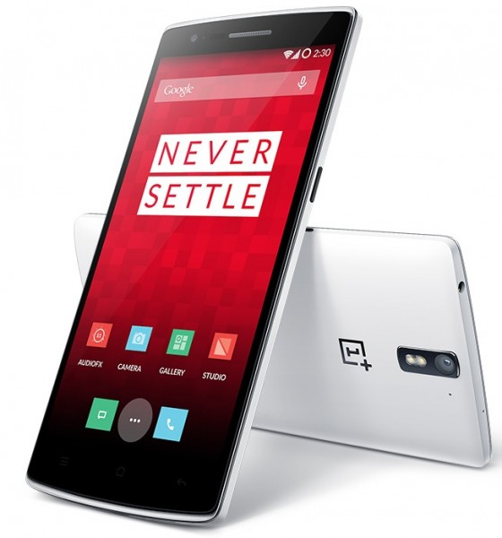 oneplus-one-review