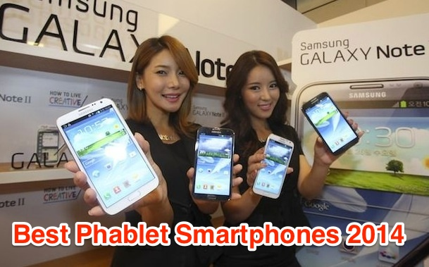 phablet-phones-2014