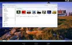 Google Chrome Remote Desktop Comes to Android Mobile