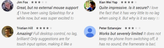 remote-desktop-android-app-review