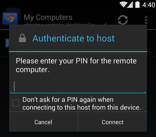 remote-desktop-android-mobile
