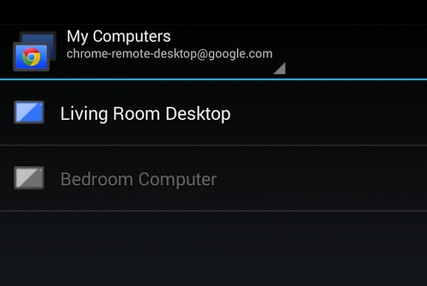 remote-desktop-app-android-2