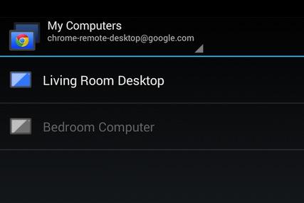 remote-desktop-app-android-2