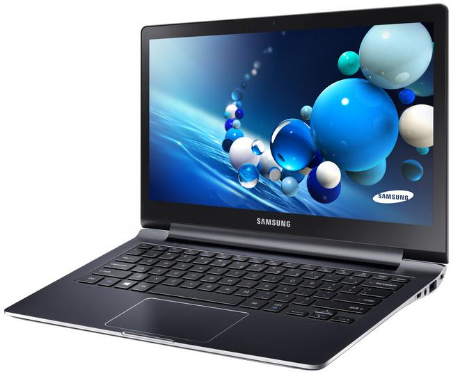 samsung-ativ-book-gaming-laptop