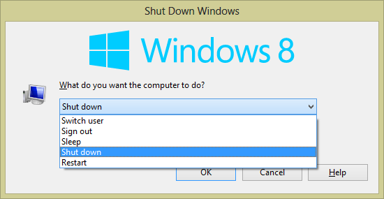 shutdown-windows