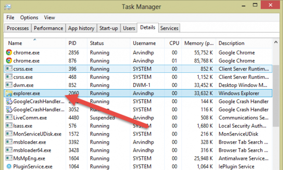 task-manager-windows-8