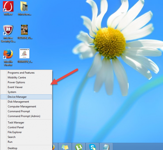 windows-8-tips-tricks-2