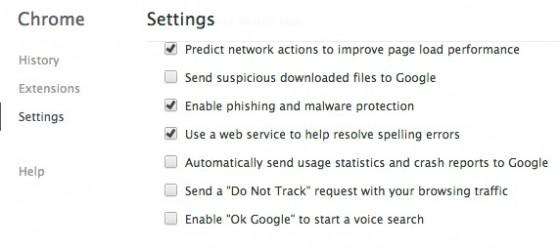 ok-google-mac-1