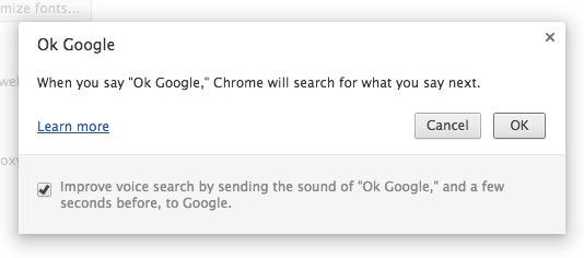 ok-google-mac-2