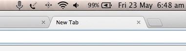 ok-google-mac-3