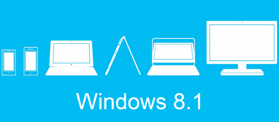 windows-8-1-features