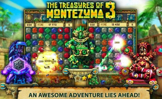 treasures-of-montezuma-3