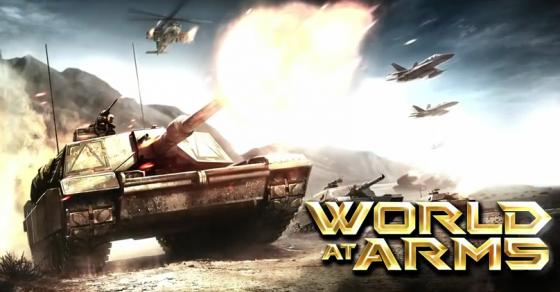 world-at-arms