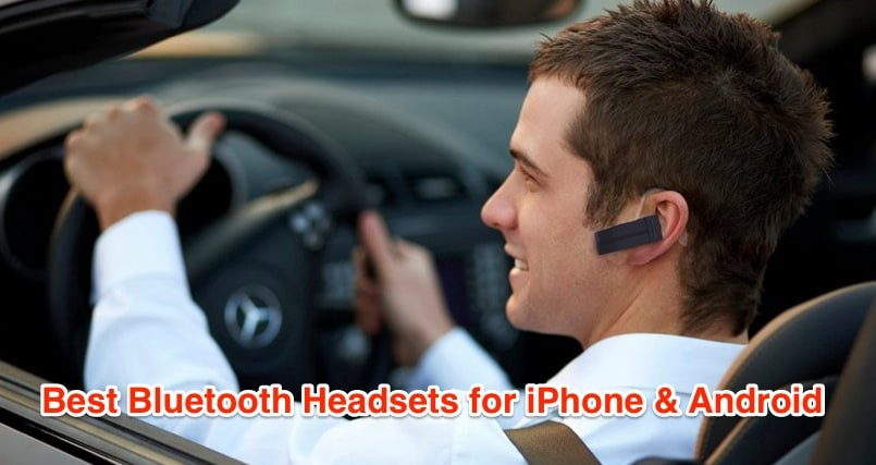 best-bluetooth-headsets-iphone-android
