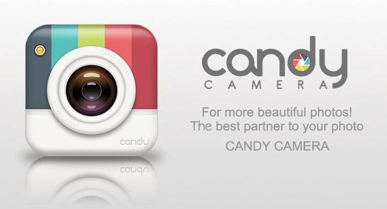 candy-camera-app
