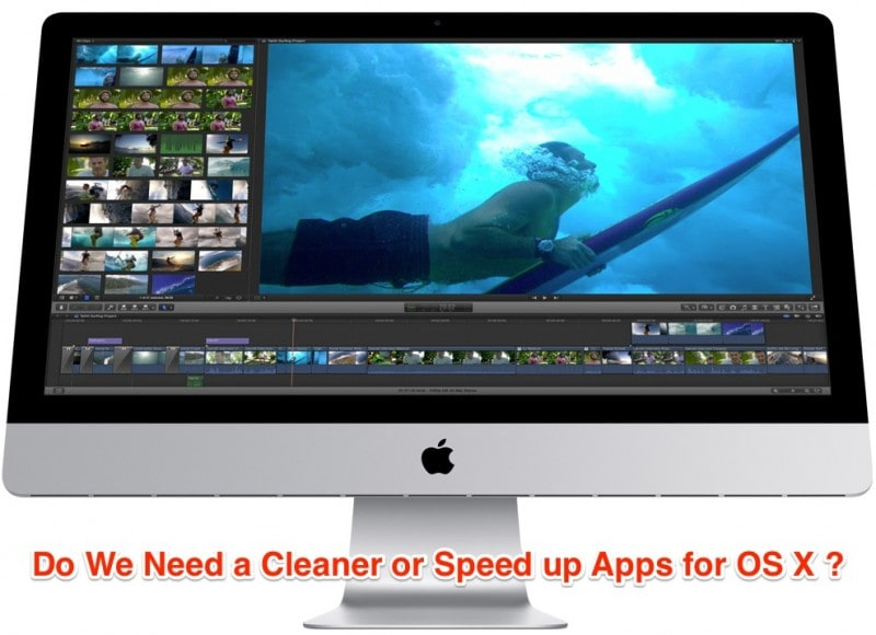cleaner-speed-up-mac-os-x