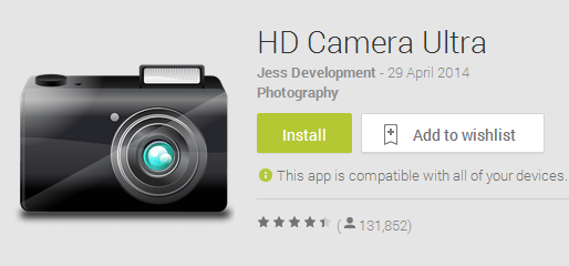 hd-camera-ultra