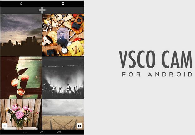 vsco-cam-app