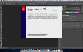adobe-photoshop-mac