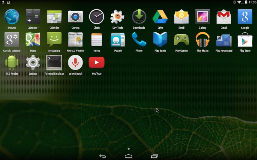 android-kitkat-pc-2