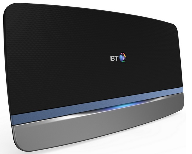 bt-homehub-5