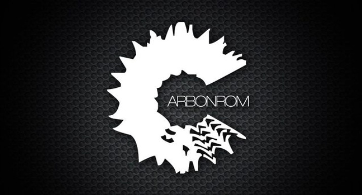 carbon-rom-android