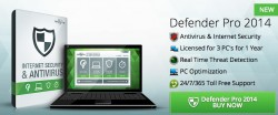 defender-pro-2014