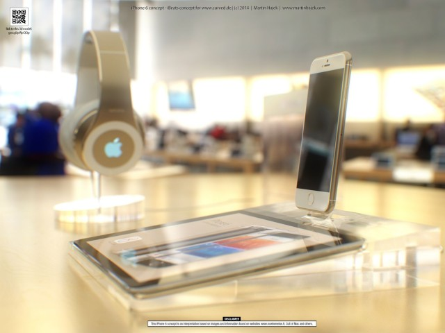 iphone-6-rendering-13