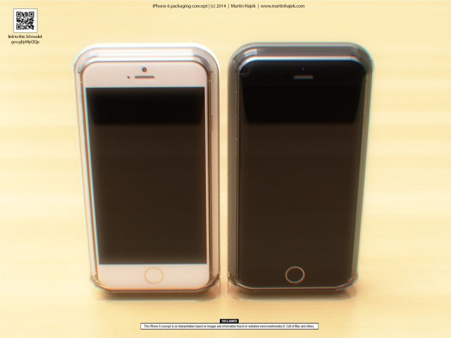 iphone-6-rendering-16