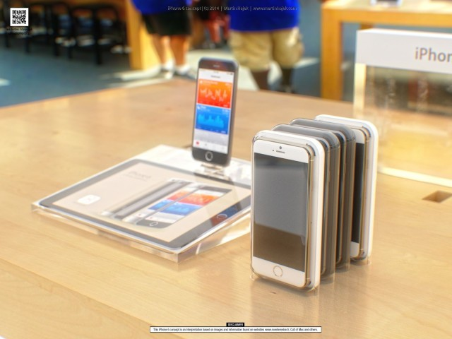iphone-6-rendering-17