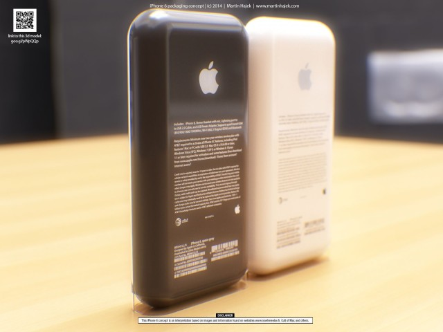 iphone-6-rendering-3