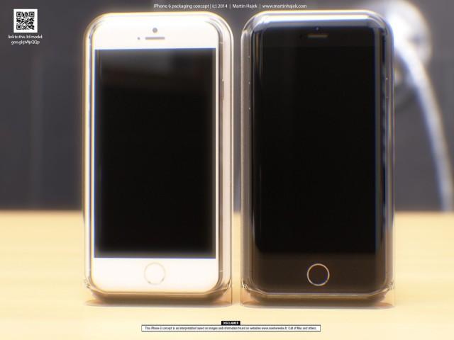 iphone-6-rendering-6