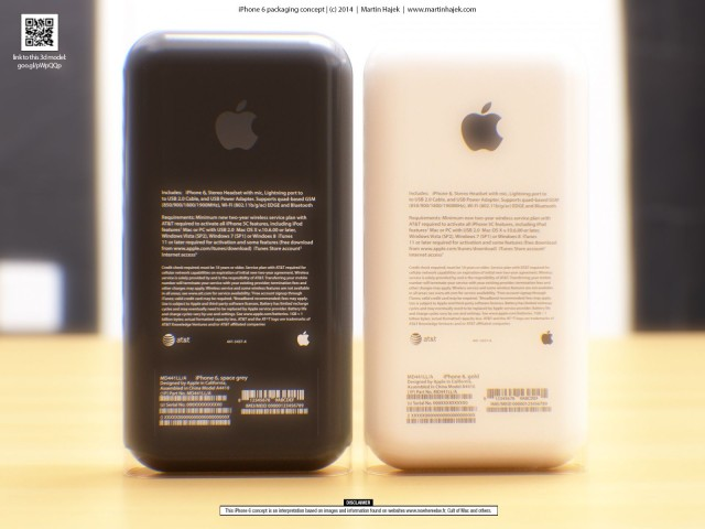 iphone-6-rendering-7