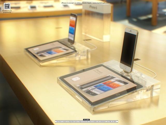 iphone-6-rendering-8