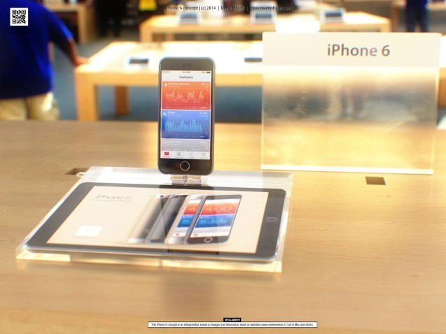 iphone-6-rendering-9
