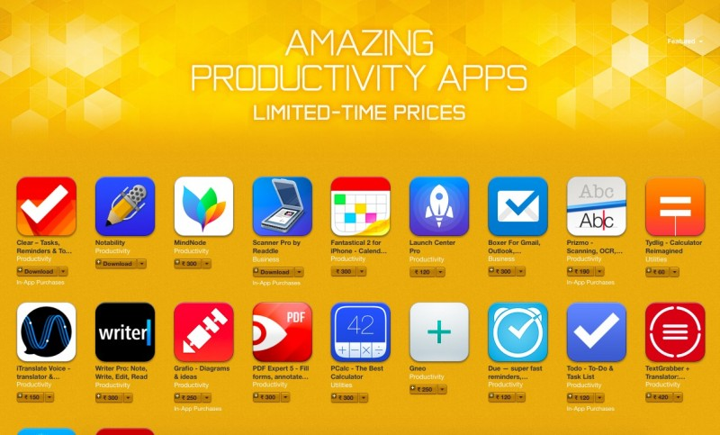 iphone-ipad-productivity-apps