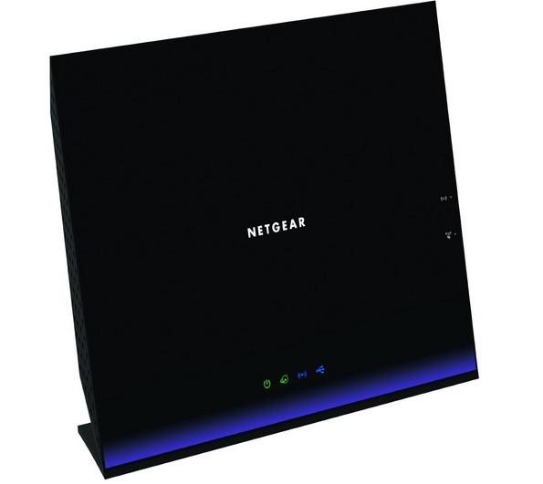 netgear-r6250