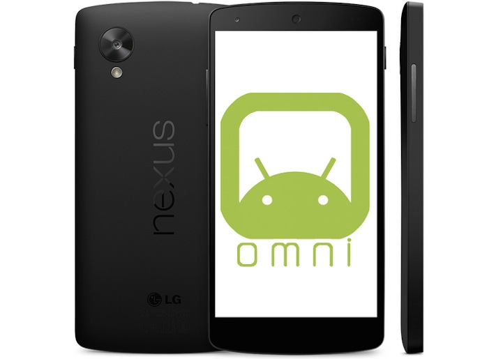 omnirom-android