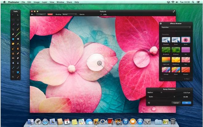 pixelmator-mac-app