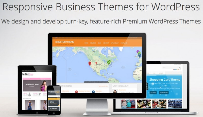 premiumpress-themes-coupon