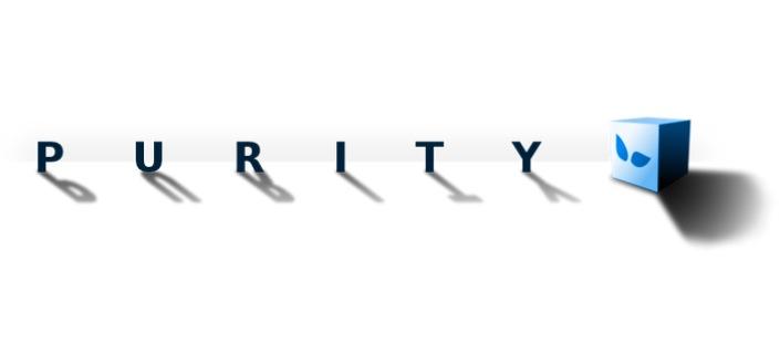 purity-rom